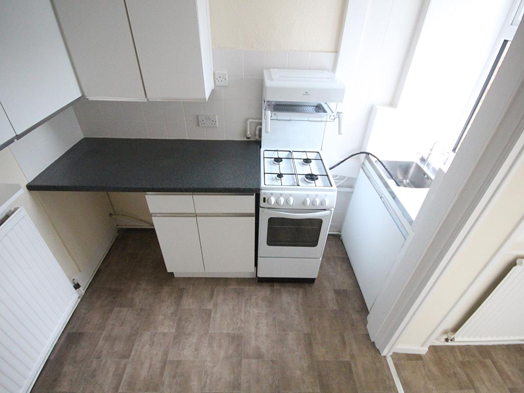 1 bedroom cottage To Let in Salterforth - 2016-12-19 13.39.08.jpg